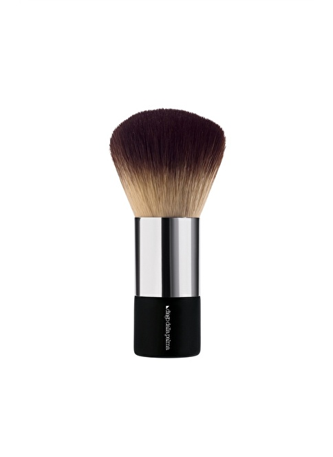 Diego Dalla Palma Pocket Powder Brush 31 Renksiz